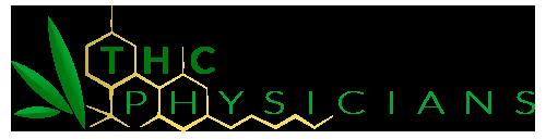 thc-logo