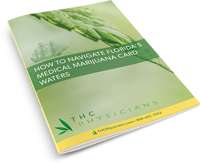 How To Navigate E-Book Cover 400px
