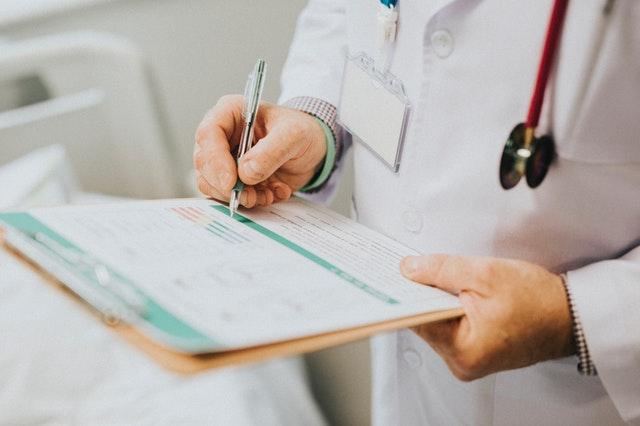 Medical Marijuana and Health Insurance